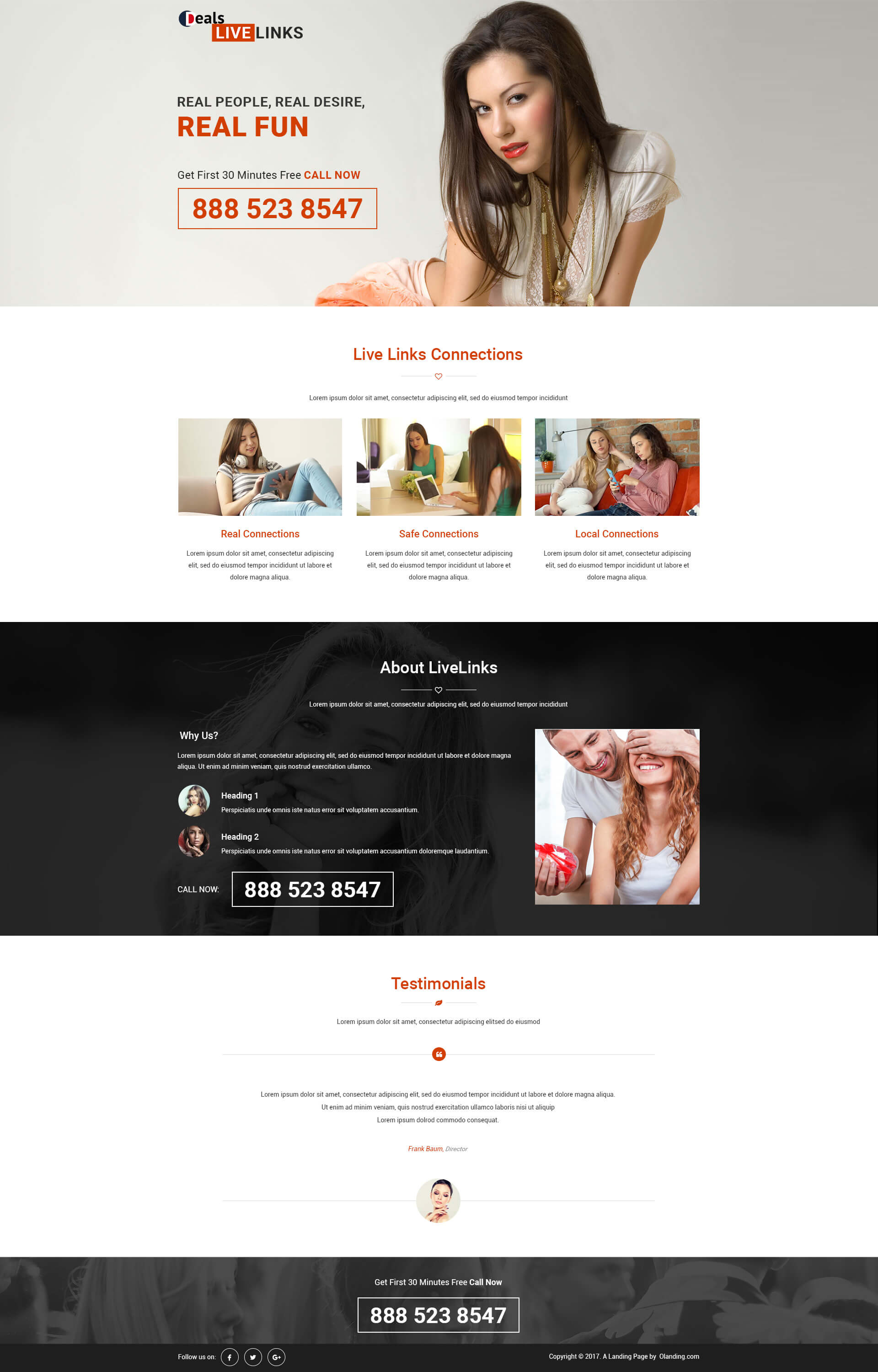 Find cheaters dating website