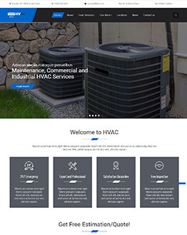 hvac_wordpress