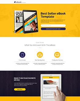 ebook_new
