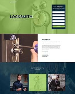 Locksmith-v3 Temp